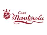 Casa Materola
