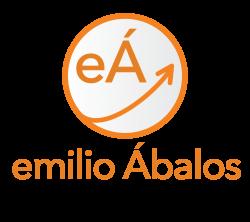 Emilio Ábalos